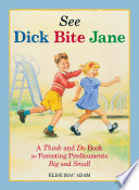 See Dick Bite Jane