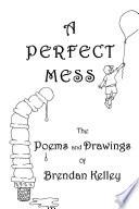 download ebook a perfect mess pdf epub