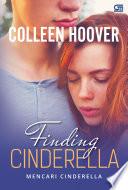 Finding Cinderella   Mencari Cinderella
