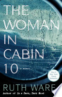 Book The Woman in Cabin 10