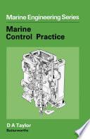 Marine Control Practice