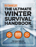 The Winter Survival Handbook