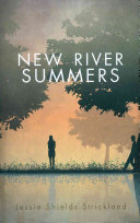 New River Summers