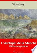 L   Archipel de la Manche