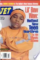 Jun 4, 2001