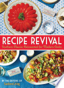 Recipe Revival