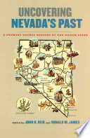 Uncovering Nevada s Past