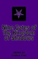 Ebook Nine Gates of the Kingdom of Shadows Epub Joshua Free Apps Read Mobile