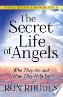 The Secret Life of Angels Shows And Movies And You May Have Read