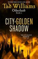 download ebook city of golden shadow pdf epub