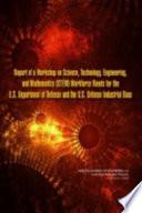 Prepositioning Antibiotics For Anthrax