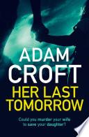 Her Last Tomorrow Book PDF