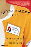 Book Government Girl