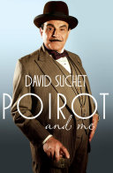 download ebook poirot and me pdf epub