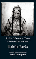 Exile: Women's Turn