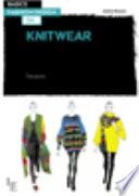 Basics Fashion Design 06  Knitwear
