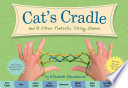 Cat's Cradle Pdf/ePub eBook