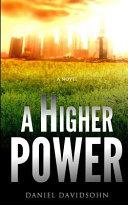 A Higher Power