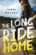 download ebook the long ride home pdf epub