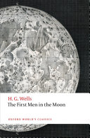 download ebook the first men in the moon pdf epub