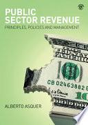 Public Sector Revenue