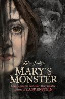 Mary's Monster Author Of Wicked Pairing Free
