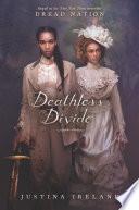 Deathless Divide Book PDF