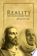 Reality The Inconceivable Truth