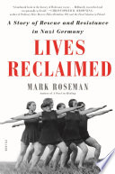 Lives Reclaimed Book PDF