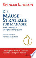 Die M  use Strategie f  r Manager