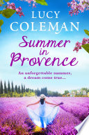 Summer in Provence Book PDF