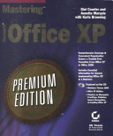 Mastering Microsoft Office XP