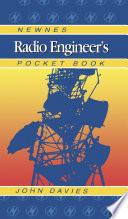 radio engineering pocket book