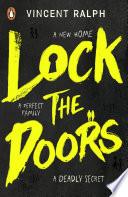 Lock the Doors Book PDF