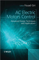 download ebook ac electric motors control pdf epub
