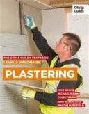 Level 2 Diploma in Plastering