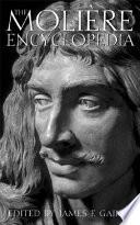 The MoliËre Encyclopedia