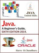 Java  A Beginner s Guide