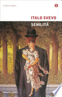 Senilità (Mondadori)