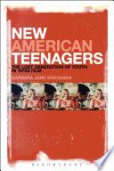 New American Teenagers