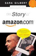 The Story of Amazon com