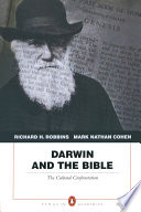 Darwin and the Bible