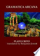 Plato Crito