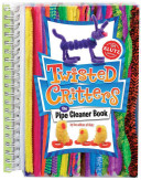 Twisted Critters