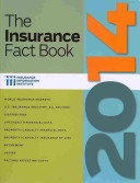 The Insurance Fact