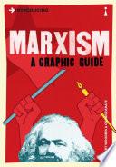 Introducing Marxism