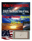 The Bible the Quran and Science  Zealot