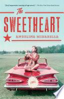 The Sweetheart