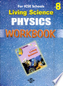 Physics WB 8