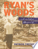 Ryan s Woods